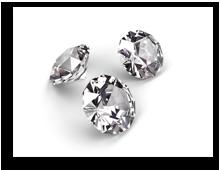 Diamant_01