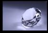 Diamant_02