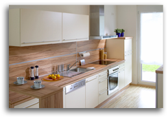 Küche_003