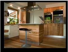 Küche_001