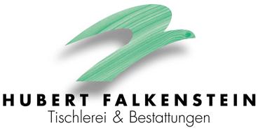 Tischlerei & Bestattungen Falkenstein